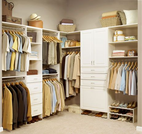 Beautiful 17 Best Images About My Closet On Pinterest | Closet Organization, Clothes  Racks And Shoe