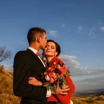 Свадьба в Карпатах http://fotostudio.com.ua/my_portfolio/galyna_alex_chernivtsi