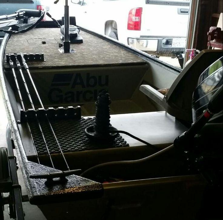 39 best jon boat conversion images on pinterest jon boat for Jon boat bass fishing