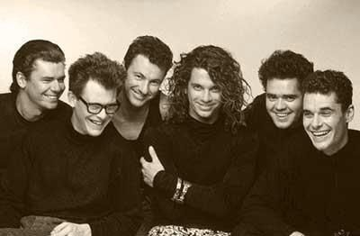 INXS: Favorite Music, 80S, Ears, Favorite Bands, Michael Hutchence, People, 80 S