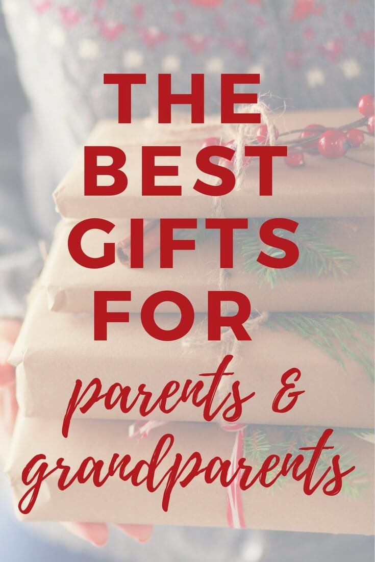 Christmas Gift Ideas For Parents From Adults.Fabulous Gift Ideas For Grandparents Parents This And