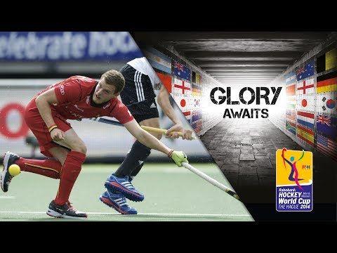 Belgium vs Germany - Men's Rabobank Hockey World Cup 2014 Hague 6th/5th Place   #belgium #germany #hague https://tutotube.fr/sport-discipline/belgium-vs-germany-mens-rabobank-hockey-world-cup-2014-hague-6th-5th-place-15-6-2014/