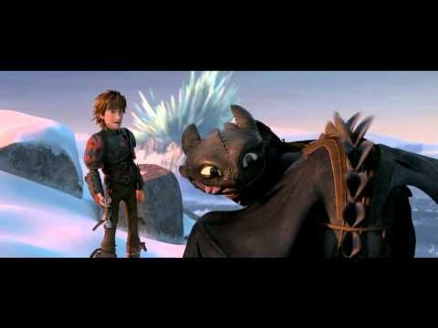 »» How to Train Your Dragon 2 Film Complet Francais 1080p