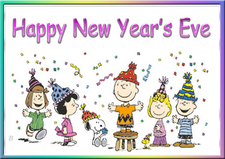 Wishing you a very Happy New Year's Eve and may 2016 be all that you wish for. Description from community.tasteofhome.com. I searched for this on bing.com/images