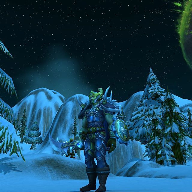 Warcraft alt heirloom paladin transmog 👍 - Tags: mailmog,gaminglife,tmog,transmog,transmogrification,blizzigfamily,hunter,warlords,girlsofwow,gaming,bloodelf,pcgaming,alliance,belf,gamer,warcraft,huntermog,legion,horde,videogames,gamergirl,instagamer,worldofwarcraft,mail,gamerlife,wowaddict,wow