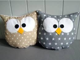 Resultado de imagen para manualidades de almohadas decorativas tutorial