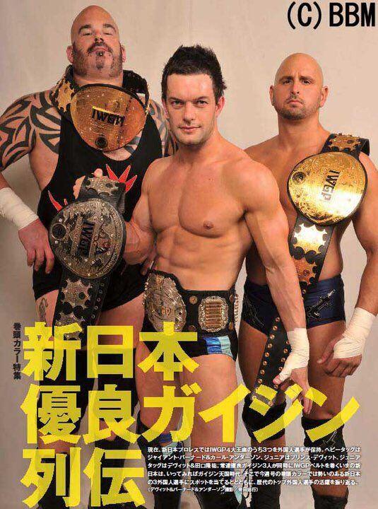 18 best Classic Wrestling n\u0027 More images on Pinterest Professional - wrestling score sheet