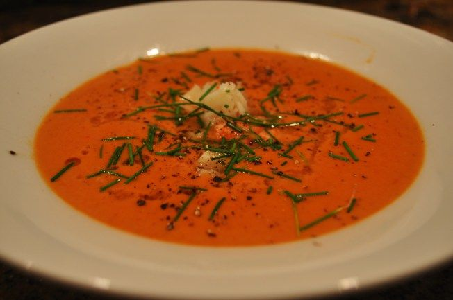 17 Best images about Lobster bisque on Pinterest | Ina garten, French onion soups and Lobsters