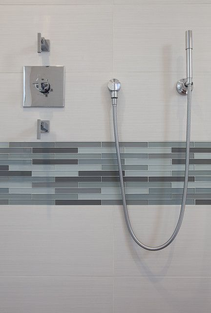 Love This Tile Sizes And The Style But Would Want