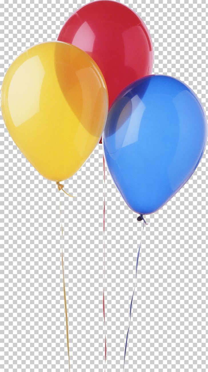 Balloon Png Balloon Balloons Png Photoshop Backgrounds