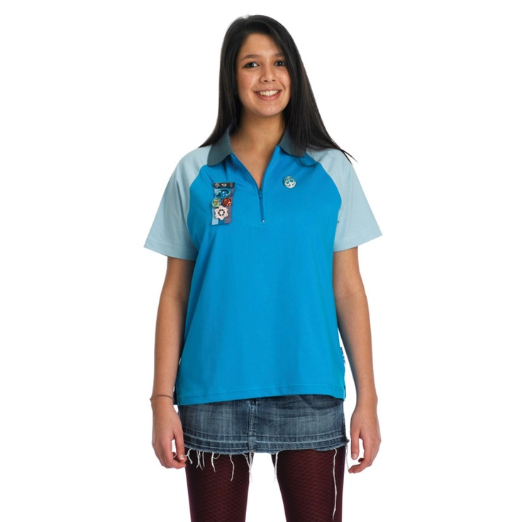 17 Best Images About Girl Guides Girl Scouts Ranger