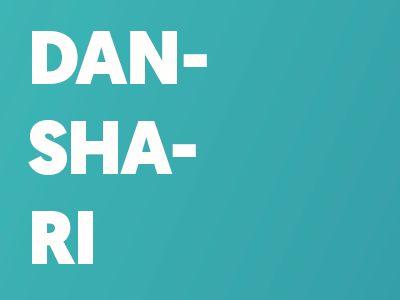 Graphic design and layout of the book Dan-sha-ri: Ordena tu vida. Published by Planeta, 2016. Written by Hideko Yamashita.  Illustrations: Magazine House Ltd.