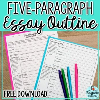 English essays writers grade 9th