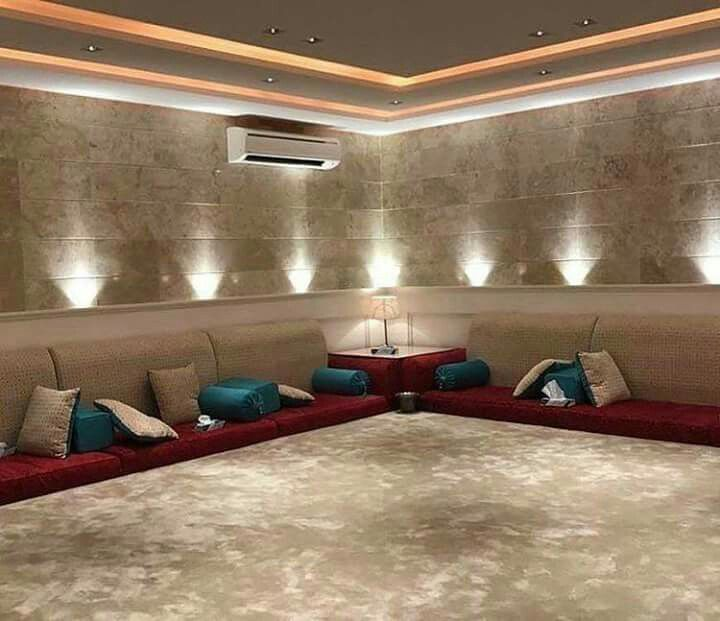 Pin By Hitham On Interior Living Room Design Decor Luxury Living Room Design Living Room Design Modern