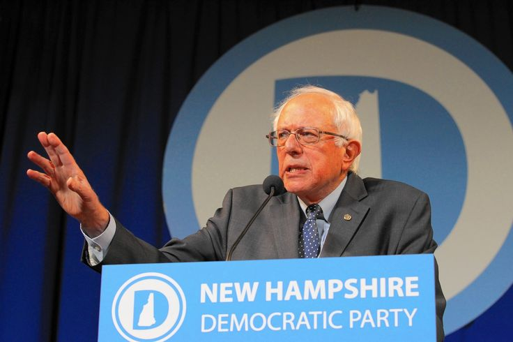 Obama, Sanders promote middle-class values