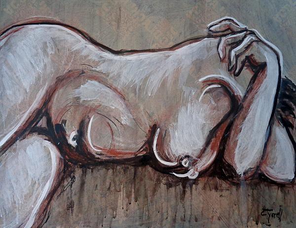 Quiet - Nudes Gallery: Nudes Gallery, Nude Galleries