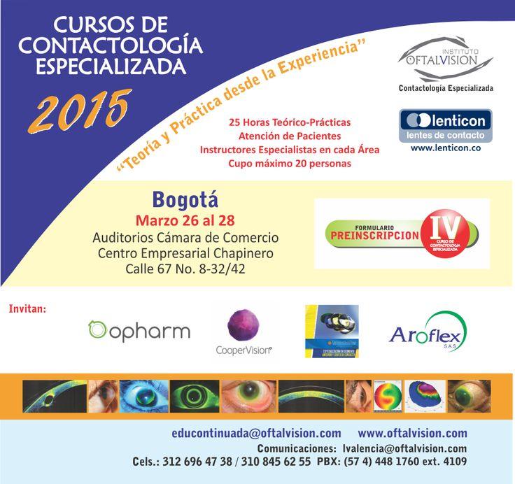 (163) Webmail Arnet - Curso Contactologia Especializada