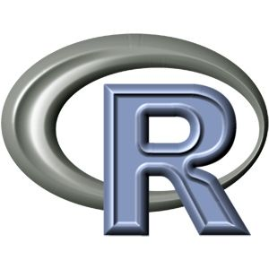 The R Project for Statistical Computing. Only with AppOnFly, this stunning environment compiles and runs on a wide variety of platforms, including Windows, MacOS, and Android. Get your free cloud version of R Project at: https://www.apponfly.com/en/r-project #rproject #statistics