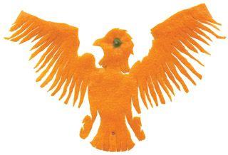 orange peel art: Orange, Otra Cáscara, De Cáscara, Unexpected Art, Peel Art, Cáscara De, Orange Peel, Alguna Otra, Use