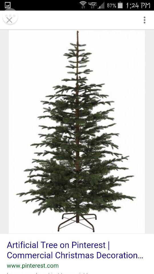 Martha Stewart Christmas Trees For Sale