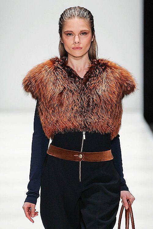 http://www.evaminge.com/pl/kolekcje-fashion/lookbook-moskwa