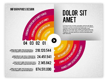 http://www.poweredtemplate.com/powerpoint-diagrams-charts/ppt-stage-diagrams/02078/0/index.html Options Radial Diagram