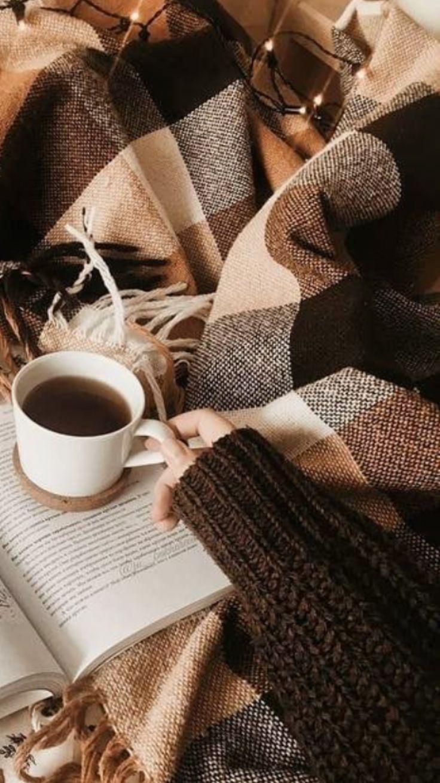 картинки осенний день одеяло кофе ряд критериев, которыми