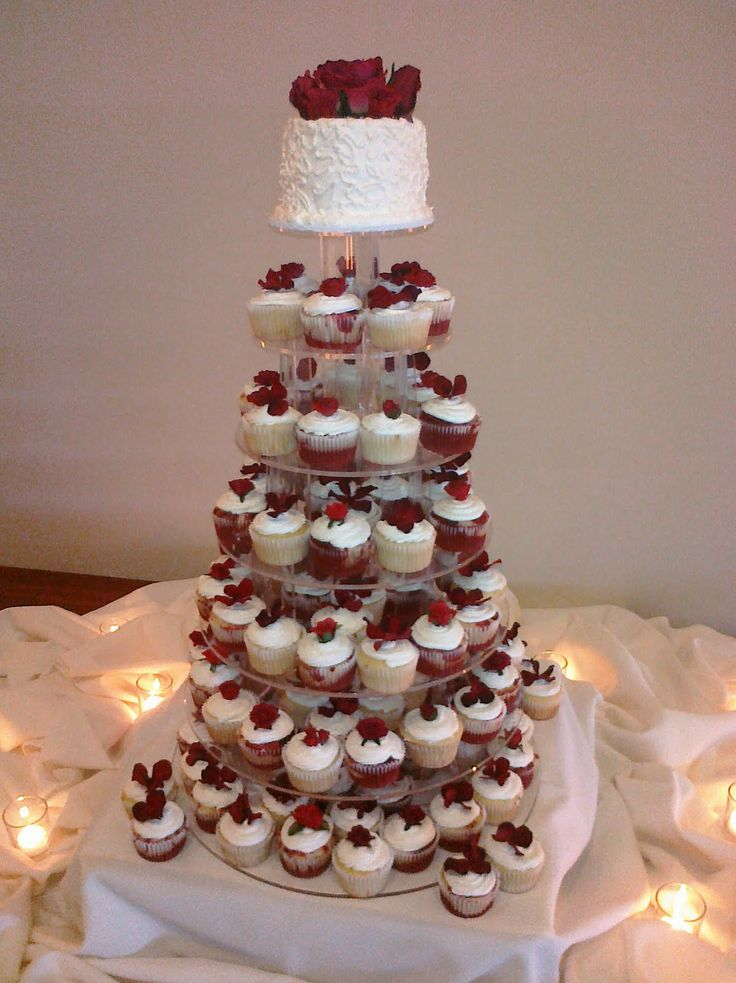 Safeway Bakery Cupcake Cake Designs Got Shares