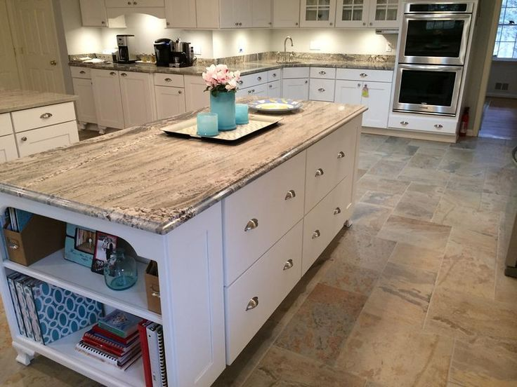 36 Best Wolf Designer Cabinets Images On Pinterest | Wolf, Kitchen Cabinets  And Showroom