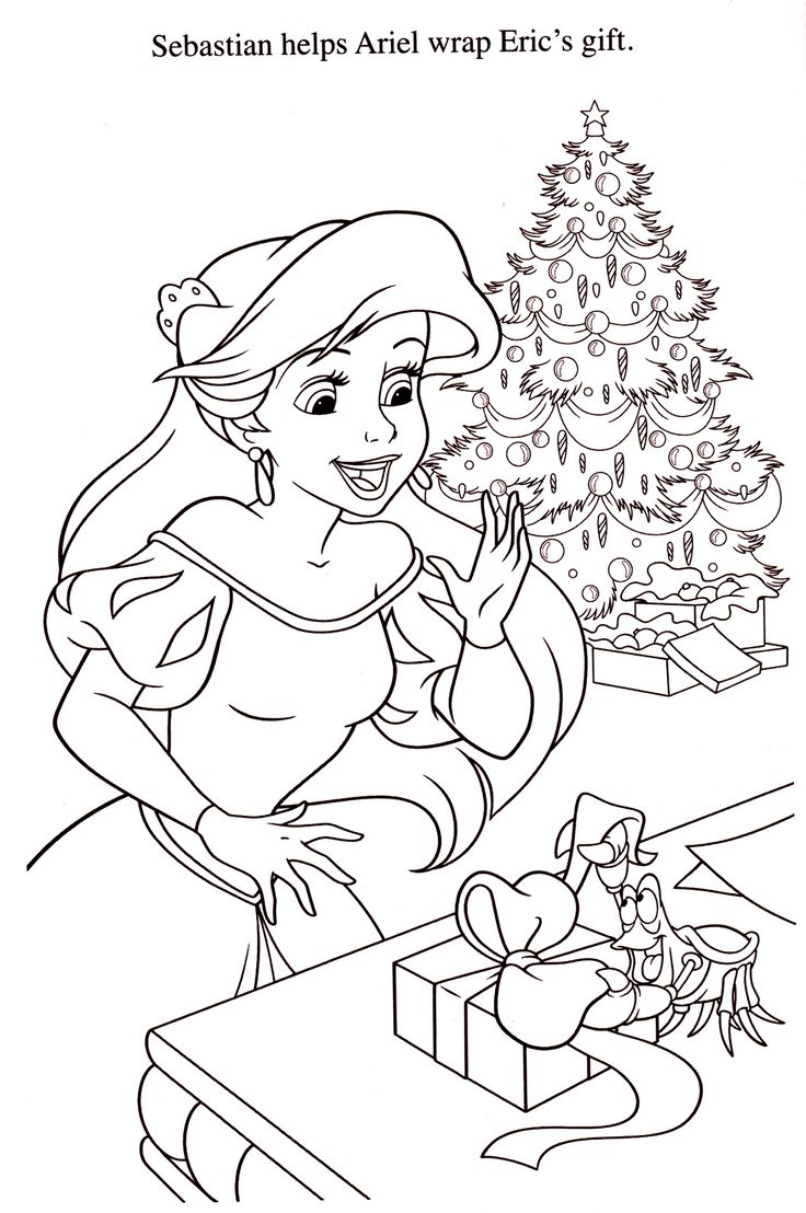 Jls colouring pages to print - Disney Coloring Pages Photo