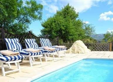 Child Friendly Holidays and Breaks in Languedoc-Roussillon