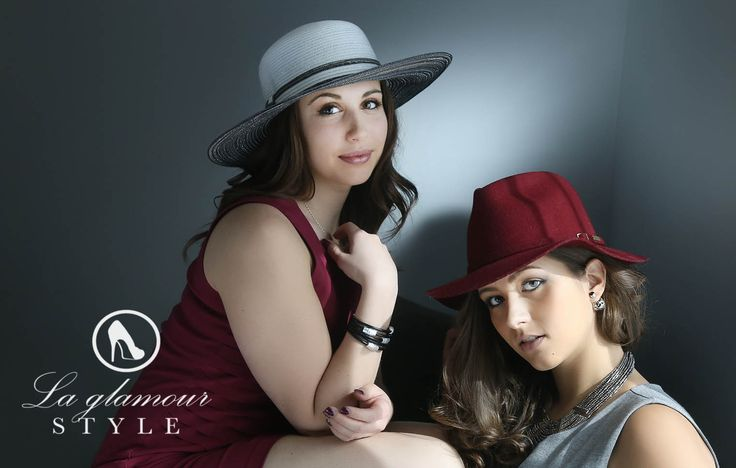 Fashion Hat https://www.laglamourstyle.com/product/metallic-silver-sun-hat/