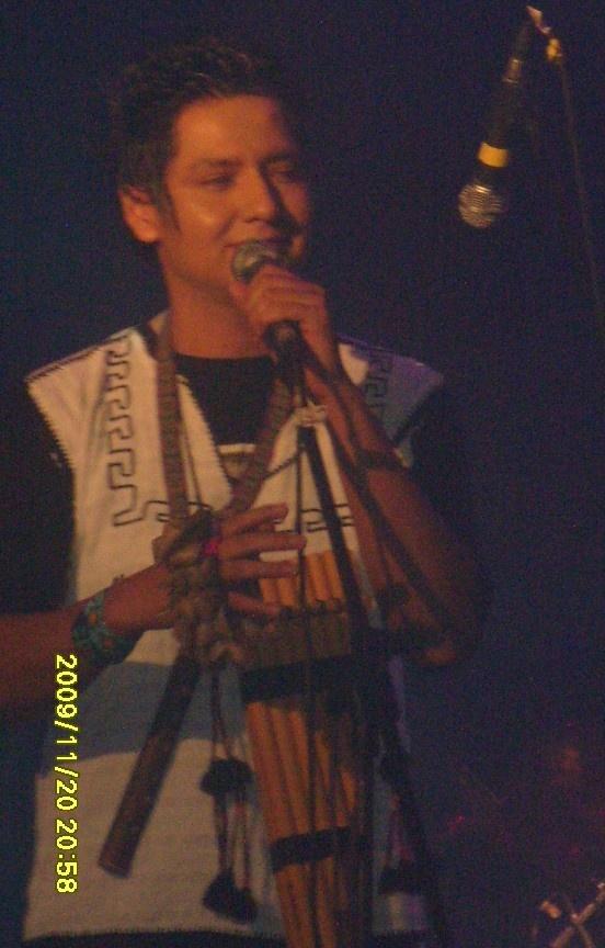 #concierto #primito #memories