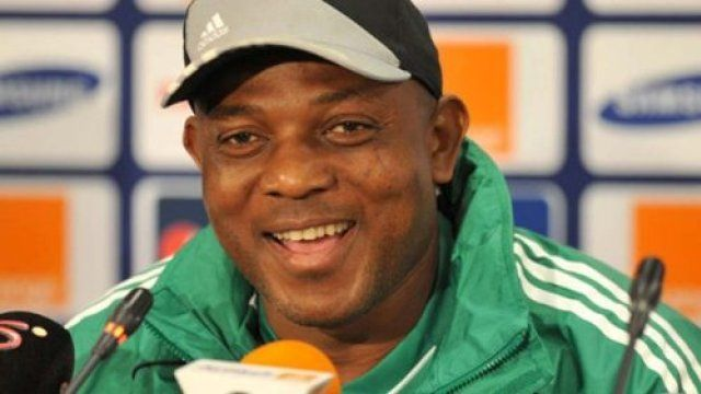 Football News: Amodu Keshi Sports Festival still on course says NAESS