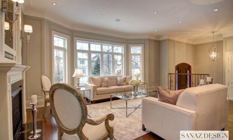 A Home staging in Toronto http://sanazdesigner.blogspot.in/2014/11/a-home-staging-in-toronto.html
