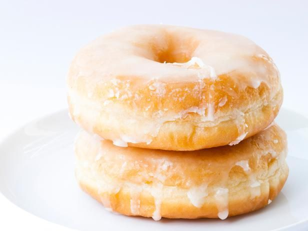 Trans Fats: What the News Means