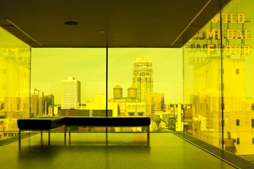 Guthrie Theater Minneapolis, Christina V. Bowers