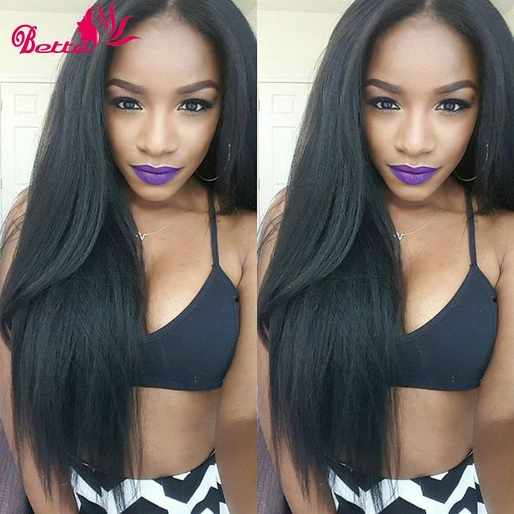 17367 Best Human Hair Extensions Images On Pinterest