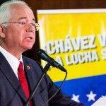 Sinopec y PDVSA invertirán 14.000 millones de dólares en un campo petrolero venezolano