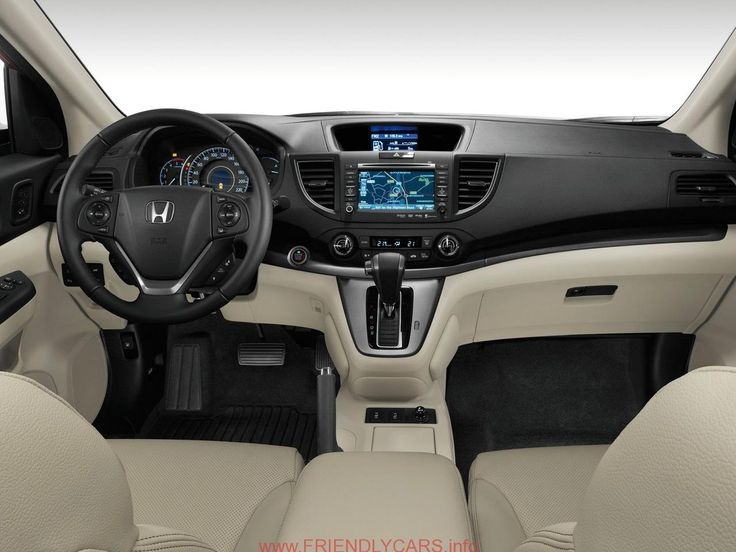 33 best images about The CRV on Pinterest  Rear seat The all