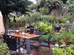 Alles auf Anfang:Garten anlegen, die Basics  #Garten neu anlegen #Garten neu anlegen Ideen #Garten neu anlegen Tipps