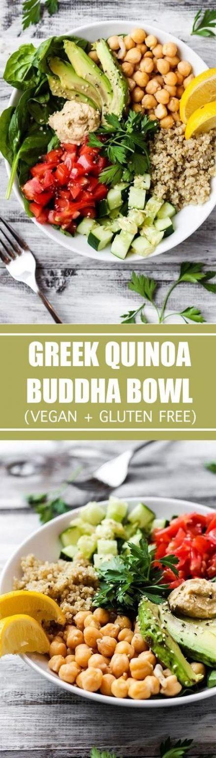 Breakfast recipes chicken gluten free 53 ideas