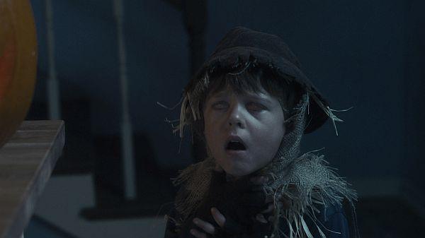 All Hallows Eve 2 trailer: Το Halloween στην Αμερική γιορτάζεται όλο το χρόνο - Horrorant
