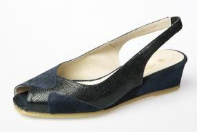 Nueva colección sandalias de piel SPIFFY. Primavera/Verano 2016 Hecho en España…