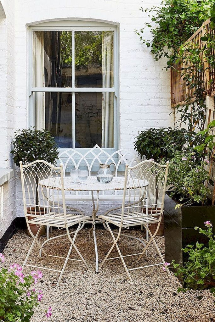 20 Beautiful Small Cottage Garden Ideas For Backyard Inspiration Small Cottage Garden Ideas Diy Garden Furniture Backyard Inspiration