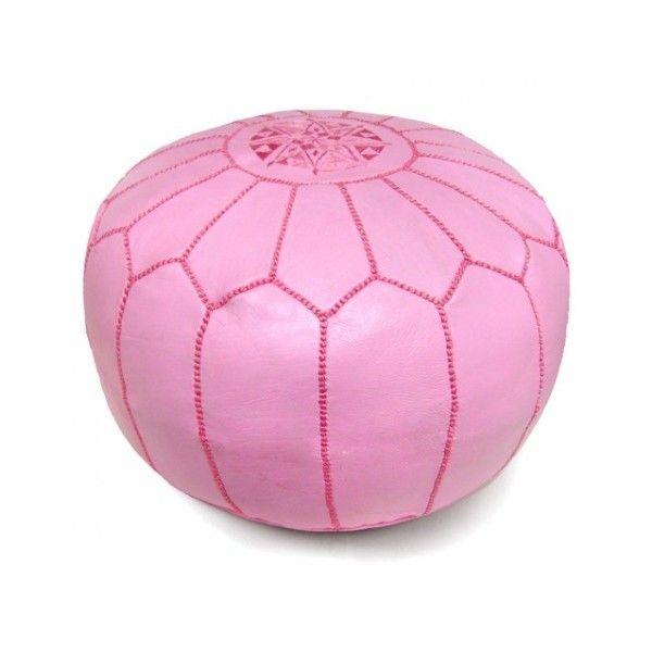 Die besten 25+ Pink ottoman Ideen auf Pinterest Akzentstühle - wohnzimmer ideen pink