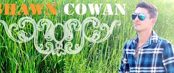 Dawghouse Pub Presents Shawn Cowan Band