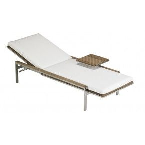 http://www.linkoutdoor.com/808-896-thickbox/echo-high-chaise.jpg