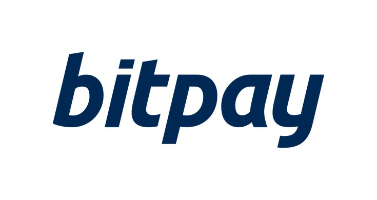 Bitpay - The Market Leader For Bitcoin Business Solutions - Start Accepting Bitcoin Now