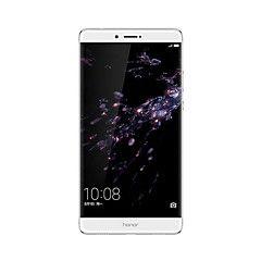 Huawei® NOTE 8 6.6 2K 2.5D Android 6.0 4G Metal Smartphone (Fingerprint OTG Dual SIM Octa Core 13MP 4GB 32GB 4500mAh) – CAD $ 1,176.33